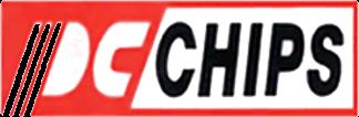 aggiornamenti memoria PC Chips