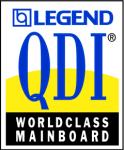 aggiornamenti memoria QDI