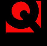 aggiornamenti memoria Quantex