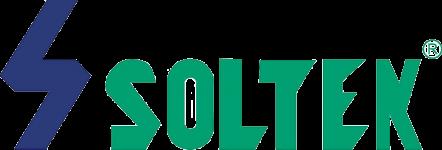 aggiornamenti memoria Soltek