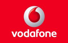 Vodafone Aggiornamenti Di Memoria Per Smartphone