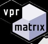 VPR Matrix aggiornamenti memoria