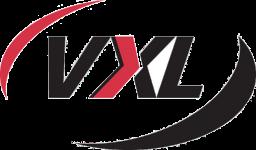 VXL aggiornamenti memoria
