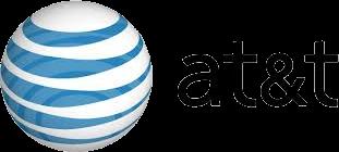 AT&T aggiornamenti memoria