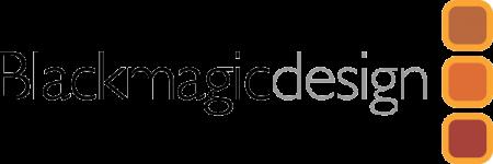 Blackmagic Design aggiornamenti memoria