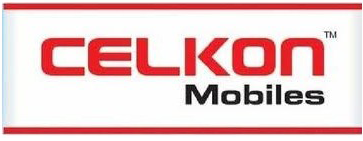 aggiornamenti memoria Celkon