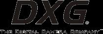 DXG Memoria Per Videocamera