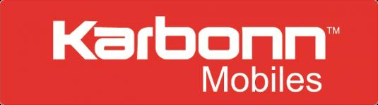 aggiornamenti memoria Karbonn