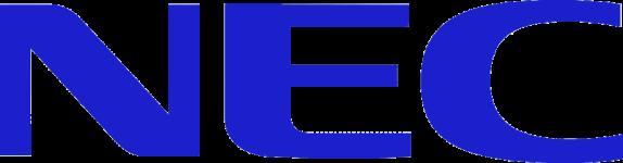 NEC Aggiornamenti Di Memoria Per Smartphone