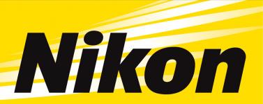 aggiornamenti memoria Nikon