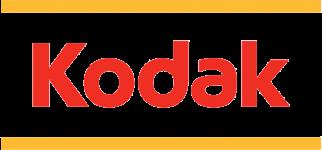 Kodak Memoria Per Fotocamera Digitale
