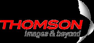 aggiornamenti memoria Thomson