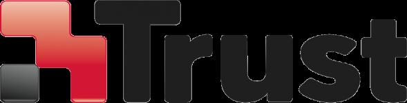 aggiornamenti memoria Trust