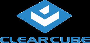 ClearCube aggiornamenti memoria
