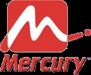 Mercury aggiornamenti memoria