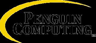Penguin Computing aggiornamenti memoria