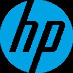 HP-Compaq aggiornamenti memoria