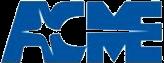 aggiornamenti memoria Acme Micro Systems