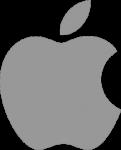 aggiornamenti memoria Apple