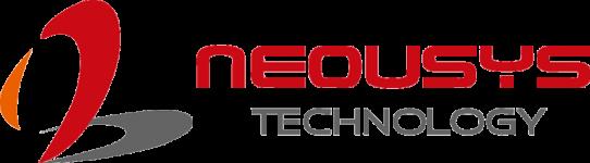 Neousys Technology aggiornamenti memoria