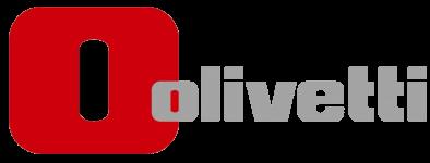 aggiornamenti memoria Olivetti