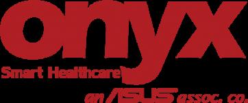 aggiornamenti memoria Onyx