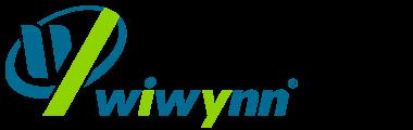 aggiornamenti memoria Wiwynn