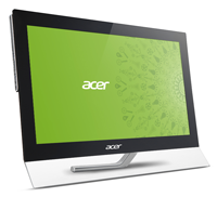 Acer Aspire 5600U-UR308 computer fisso