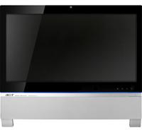 Acer Aspire AZ1-622 computer fisso