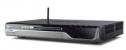 Acer Aspire IDea Serie