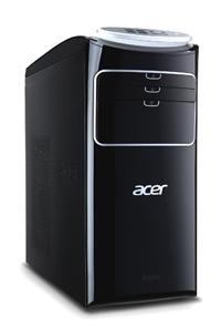 Acer Aspire T3-600-UR22 computer fisso