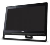 Acer Aspire Z3 Serie