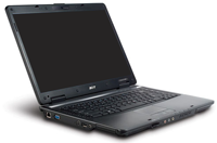 Acer Extensa 502T laptop
