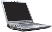 Acer TravelMate 311D laptop