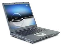 Acer TravelMate 6493 laptop