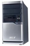 Acer Veriton T Serie