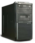 Acer Veriton V Serie