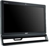 Acer Veriton Z Serie