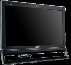Acer Veriton Z431G-Ui5650W computer fisso
