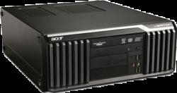 Acer Veriton S428G computer fisso