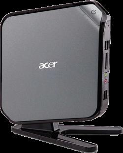 Acer Veriton N281G-UA4253L computer fisso