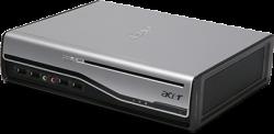 Acer Veriton L489G computer fisso