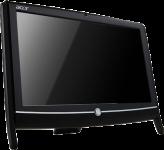 Acer Aspire Z Serie