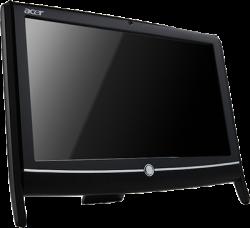 Acer Aspire Z5100 computer fisso