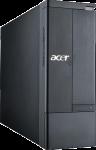 Acer Aspire X Serie