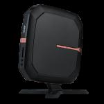 Acer Aspire Revo Serie