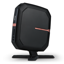 Acer Aspire Revo M1-601 computer fisso