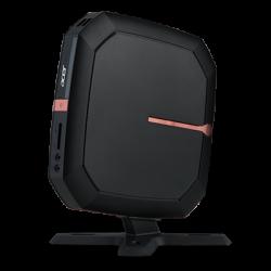 Acer Aspire Revo RL70-UR10P computer fisso