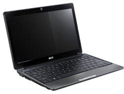 Acer Aspire 1502 Serie laptop