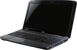 Acer Aspire 5613 laptop